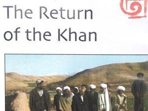 Der Khan kehrt zurück