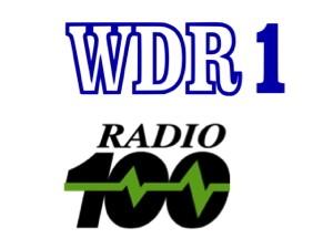 frühe Radioarbeiten