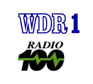 wdr1radio100