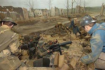 1_weltkrieg