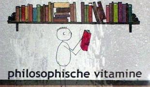 vitamine_n_310x180