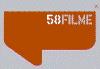 58Filmemittel