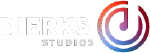 DIERKS-STUDIOS-GmbH
