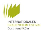 frauenfilmfest