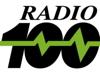 Radio100_mittel