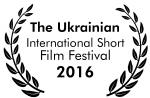 ukranian short