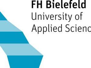 Sozialwesen an der FH Bielefeld